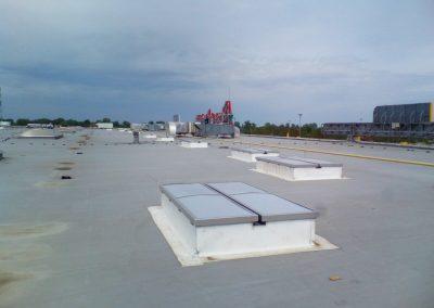 Auchan Satu Mare -2