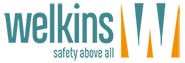 logo welkins